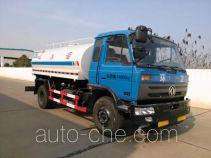 Pengxiang Sintoon PXT5160GSSE sprinkler machine (water tank truck)