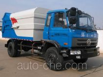 Pengxiang Sintoon PXT5161ZDJE4 docking garbage compactor truck