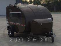 Pengxiang Sintoon PXT9010XLJ caravan trailer
