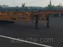 Pengxiang Sintoon PXT9401TJZ container transport trailer