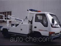 Puyuan PY5050TQZ wrecker