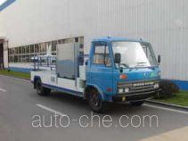 Puyuan PY5060TQZM wrecker
