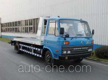 Puyuan PY5080TQZP wrecker