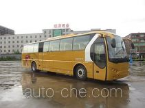 Xihu QAC6121Y8 long haul bus