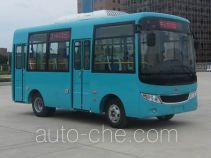 Xihu QAC6600NG5 city bus