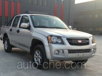Seat QCC1020D241 pickup truck