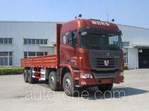 C&C Trucks QCC1312D656 cargo truck