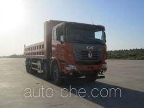 C&C Trucks QCC3312D656-1 dump truck