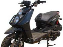 Qida QD125T-2V scooter