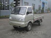 Donglei QD1610 low-speed vehicle