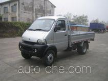 东蕾牌QD2320型低速货车