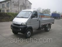 Donglei QD2320 low-speed vehicle
