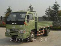 东蕾牌QD5815II型低速货车