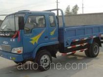 Donglei QD5815PII low-speed vehicle