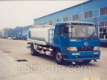 Qindao QD5130GSS sprinkler machine (water tank truck)