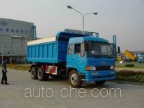 Qindao QD5190ZXX detachable body garbage truck