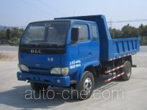 Donglei QD5815PDII low-speed vehicle
