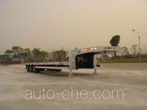 Qindao QD9331TDP lowboy