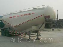Qindao QD9400GSN bulk cement trailer