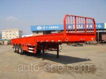 Qindao QD9401 trailer