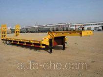 Tianxiang QDG9340TDP lowboy