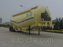 Tianxiang QDG9400GFL bulk powder trailer