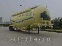 天翔牌QDG9400GFL型粉粒物料运输半挂车