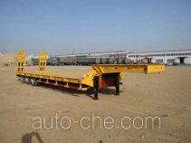Tianxiang QDG9401TDP lowboy
