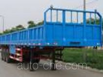 Huachang QDJ9280 trailer