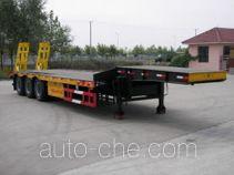 Huachang QDJ9280TDP lowboy