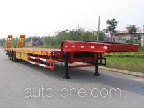 Huachang QDJ9340TDP lowboy