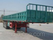 Huachang QDJ9403 trailer