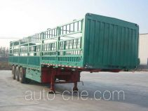 Huachang stake trailer