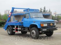 Qingte QDT5150ZBSC skip loader truck