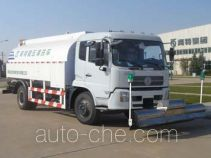 Qingte QDT5161GQXE high pressure road washer truck