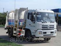 Qingte QDT5161TCAE food waste truck
