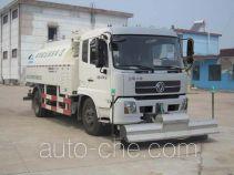 Qingte QDT5162GQXE street sprinkler truck