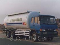 Qingte QDT5180GFLC1 bulk powder tank truck
