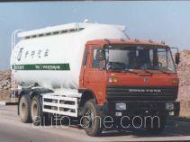 Qingte QDT5200GFLE1 bulk powder tank truck