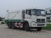 Qingte QDT5250ZYSE garbage compactor truck