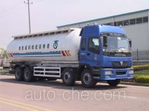 Qingte QDT5311GFLA bulk powder tank truck