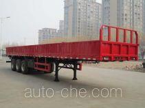 Qingte QDT9405 trailer