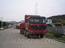 Qingzhuan QDZ3310ZK46 dump truck