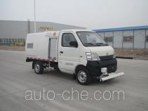 Qingzhuan QDZ5020TYHXAD pavement maintenance truck