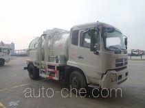 Qingzhuan QDZ5120TCAEJE food waste truck