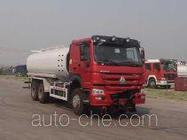 Qingzhuan QDZ5250TCXZHD1B snow remover truck