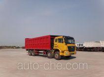 Qingzhuan QDZ5310ZLJZA46D1 garbage truck
