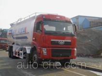 青专牌QDZ5311GFLCJ型粉粒物料运输车