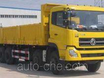 Qianghua QHJ3310 dump truck