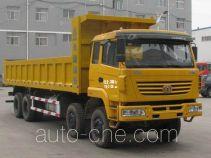 Wodate QHJ3310CQ88 dump truck